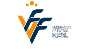 La última Circular FFCV fija el límite para tramitar licencias en el 25 de abril de 2019