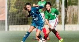 Maider Castillo presidirá la nueva Comisión Deportiva de Fútbol Femenino de la FFCV