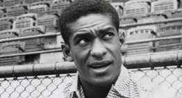 Los niños merecen saber quién era Waldo Machado, fallecido este lunes a los 84 años de edad