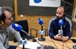 Luis Vicente Mateo rompe su silencio: 'A mi también me sorprendió mi salida del Valencia'