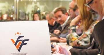 El nuevo Comité de Valores y Deportividad de la FFCV: qué es y cómo funciona