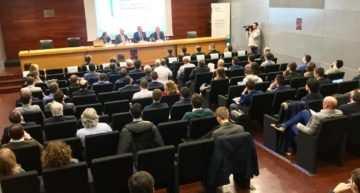 IV Jornadas Jurídicas de La Roja: 'El VAR no decide ni rearbitra, sólo detecta errores e informa al árbitro'