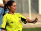 Cuatro árbitros FFCV dirigirán la gran final de la Copa RFEF entre Cornellà y Mirandés