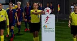 Polémica en el futfem profesional: los clubes rechazan el proyecto de nueva Liga promovido por la RFEF