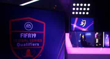 20 países competirán en abril en la primera 'eNations Cup' de la FIFA en Londres