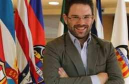 Pedro Malabia: 'El futfem aporta a los clubes un valor intangible'