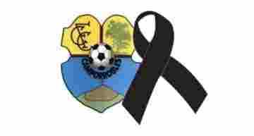 Luto en Camporrobles por Félix González, pionero del fútbol femenino