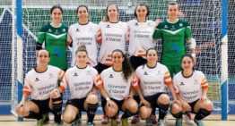 La Universidad de Alicante busca hoy revalidar el Campeonato de España Universitario (12 horas)