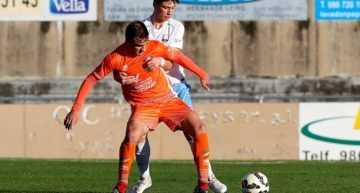 La Selección FFCV Sub-14 se probará este miércoles 24 en Picassent