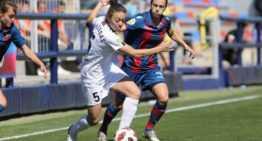 Jornada unificada en el último fin de semana de competición en Liga Iberdrola 2018-2019
