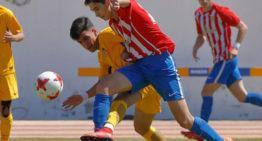 Toda la División de Honor Juvenil se grabará a partir de la temporada 2019-2020