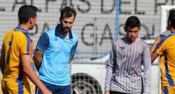 La FFCV rastrea Alicante en busca de talento Infantil