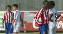 El ISDE Sports Convention puso el foco sobre los traspasos de menores en el fútbol