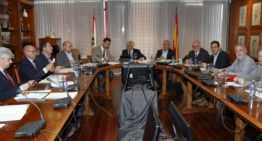 La RFEF confirma la presencia del Joventut d'Elx en el Comité Nacional de Fútbol Sala