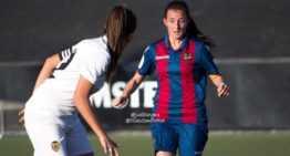 El Levante se impone al Valencia sobre la bocina en el derbi copero (3-2)