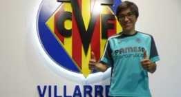 El Villarreal Femenino renueva la confianza en Sara Monforte