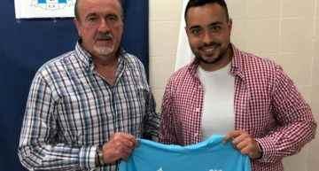 El Benimamet CF renueva su confianza en el técnico Joan Rodenas