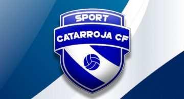 El nuevo Sport Catarroja CF busca ser referencia en el fútbol femenino