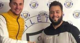 Atlético Benimar Picanya renueva la confianza en Abel López para su primer equipo