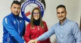 Pepe Plà: 'Este año ha sido tremendamente duro, pero en el que más hemos evolucionado'