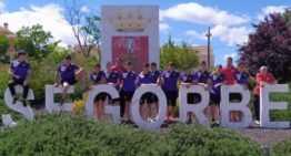 Segorbe será la sede oficial del Campeonato de España Cadete de Clubes de Fútbol Sala 2019