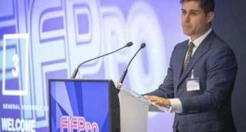 La AFE denuncia que las negociaciones del convenio femenino siguen bloqueadas