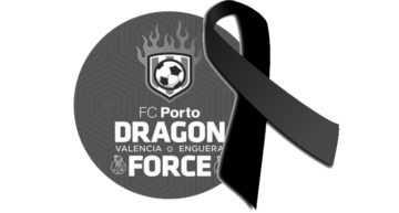 Conmoción en Dragon Force Valencia tras el fallecimiento de un cadete víctima de un atropello
