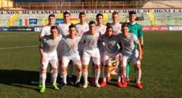 España se concentrará en El Albir para preparar el Europeo Sub-19