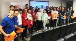 Las Jornadas 'Ideas' del Comité de Entrenadores servirán para escuchar a los técnicos valencianos