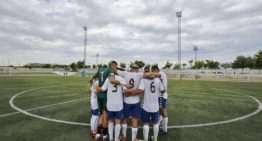 El CD Torrevieja admite sus errores tras una mala temporada
