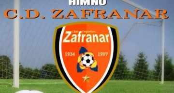 Himnos del fútbol base valenciano (III): CD Zafranar