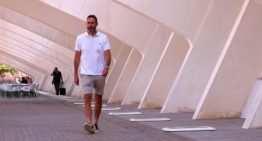 Vicente Moreno y su trayectoria como 'señor de los ascensos' en Mallorca