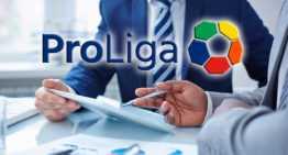Asesoría fiscal y contable gratuita para los clubes modestos gracias a Proliga