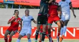 El COTIF apuesta por un torneo femenino más internacional