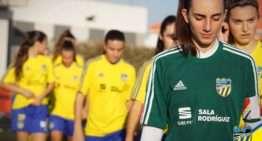 El SPA Alicante anuncia a las guardametas del primer equipo para la próxima temporada