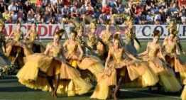 El COTIF reivindicará a la mujer en su gala inaugural este domingo