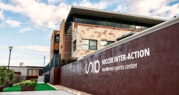 La UD Benigànim será gestionada por Soccer Inter-Action tras llegar a un acuerdo con el ayuntamiento
