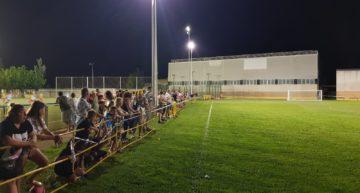 El COTIF Promeses Istobal modifica el calendario Benjamín para asegurar 'la excelencia del torneo'