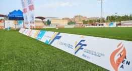 Habrá un campeonato de fútbol inclusivo 2019-2020 impulsado por la FFCV