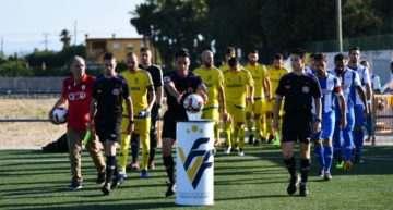 Ya disponible la Circular 7 que regula todas las competiciones FFCV de la temporada 2019-2020