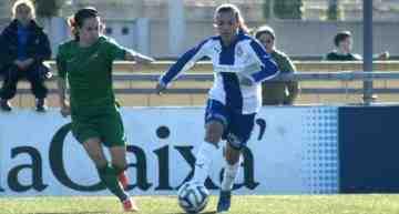 'Lombi' deja el fútbol tras no poder regresar al Espanyol: 'El amor no siempre es correspondido'
