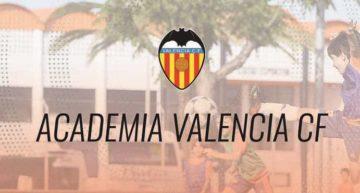 La Academia VCF focaliza todavía más su trabajo con la reducción a 7 equipos de fútbol-11