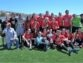 Oficial: estos son los grupos de competición de las ligas Valenta FFCV 2019-2020