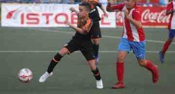 Previa: Valencia CF y Mediterranean Soccer Academy quieren recuperar el trono Alevín del COTIF Promeses Istobal