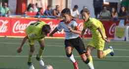 Promeses en detalle (Jornada 9): Los penaltis le dan al Valencia el pase a semifinales (2-2)