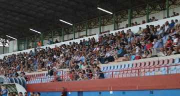 La UD Alzira oficializa la estructura y organigrama de su fútbol base