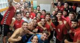 CD Roda y FC Jove Español son los finalistas de la fase autonómica de la Copa RFEF