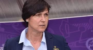 Cuatro jugadoras del fútbol valenciano se ejercitarán con España Sub-17