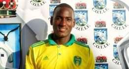 Mauritania, un combinado que respira fútbol en l'Alcúdia