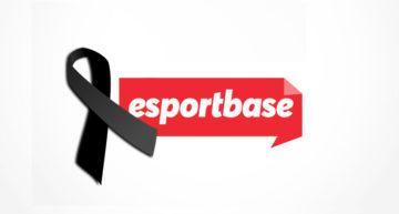 Conmoción en el mundo del deporte por el fallecimiento de la hija de Luis Enrique